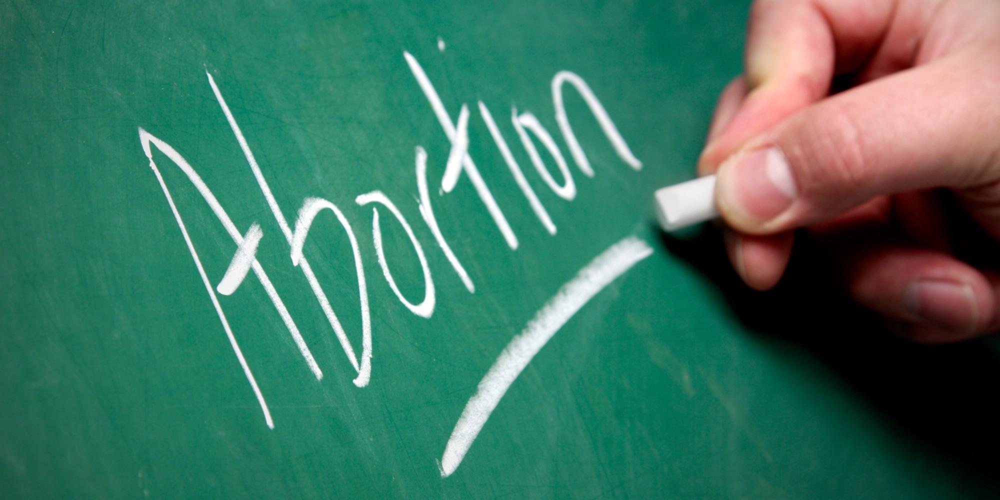 abortion clinic in mumbai