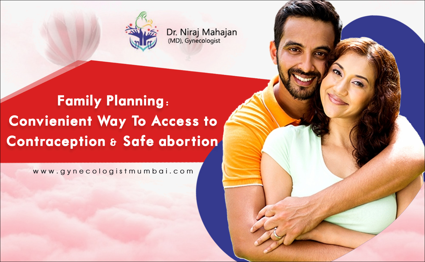 Family Planning Clinic Mumbai